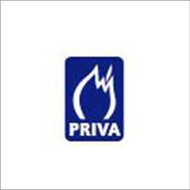 荷兰PRIVA公司
