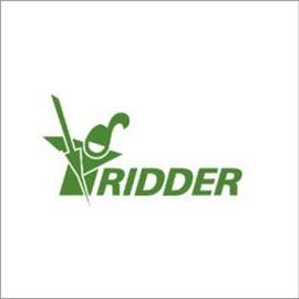 荷兰Ridder公司